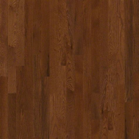 sw476 belligham 3 25 shaw hardwood flooring