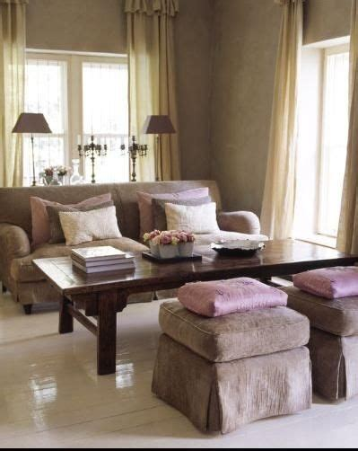 brown and purple living room 17 best images about studio style on pinterest mauve grey and purple walls