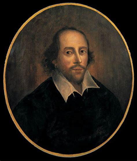 biography shakespeare biography biography of famush poet william shakespeare