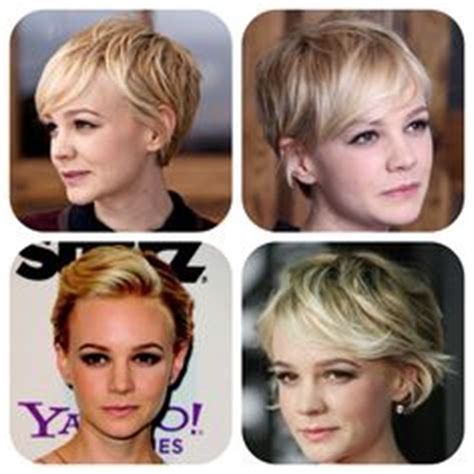 how to grow a pixie cut into an asymmetric bob 1000 images about growing out a pixie on pinterest emma