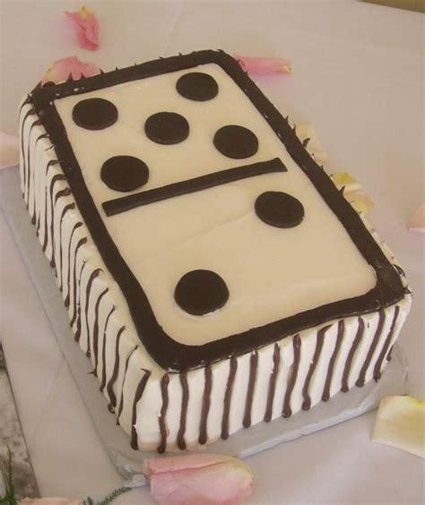 domino cake domino cake cakes and cupcakes children s dept