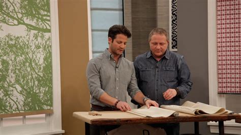 nate berkus l shade 1000 images about sunroom window treatments on pinterest