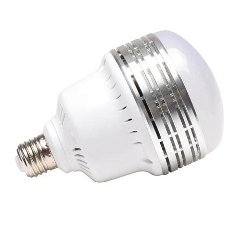Lu Led Jumbo Muxindo 45 Watt smith victor 45 watt 5500k led bulb