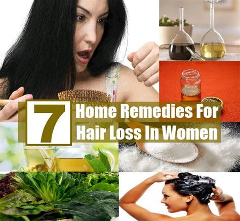 home remedies for baldness hair loss hairstyles