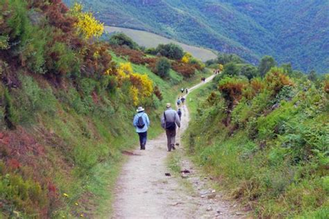 hiking the camino de santiago camino and hiking events in february 2017 the camino