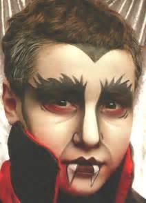 imagenes de maquillaje halloween para niños pinterest the world s catalog of ideas