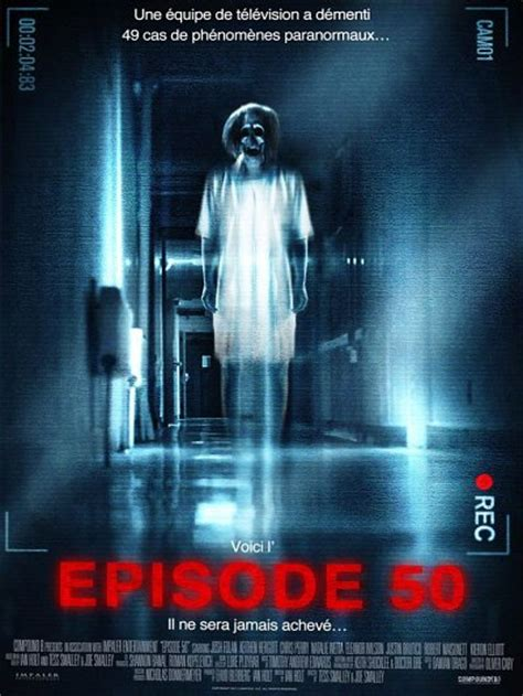 film oshin episode 50 episode 50 l esprit paranormal spider392