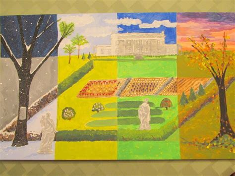 kids art display ideas for an artcompetition fundraising 42 best images about elementary fine art competition ideas