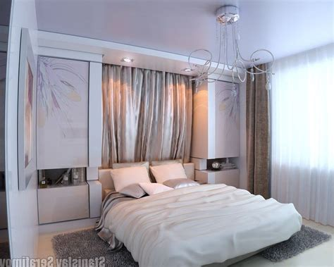 small bedroom design ideas for fresh bedrooms
