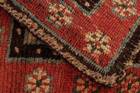meditation rug tibetan meditation mat for sale at 1stdibs