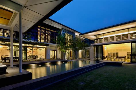 malaysian home design photo gallery zeta house by 29 design