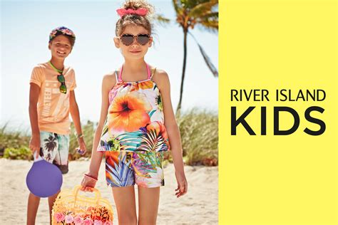 Fashion Island Gift Card - friday treat competition win a 163 100 gift card for river island kids