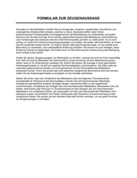beschwerdebrief vodafone vorlage vorlage reisebeschwerde nach reiseveranstaler resolution 770x752 px size unknown published