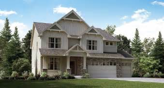 minnesota homes for copper creek new home community plymouth minneapolis
