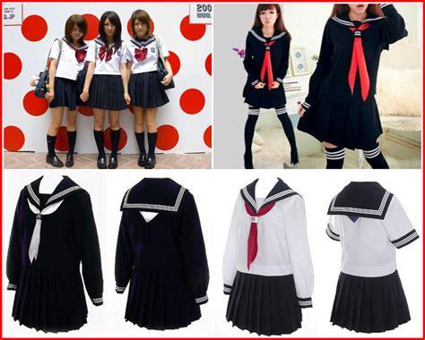 imagenes de uniformes escolares japoneses maru sama cultura pop e japonesa seifuku os tradicionais
