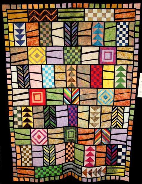 quilt pattern definition 17 best images about art quilt ideas on pinterest