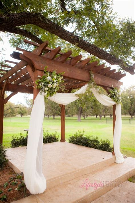 simple pergola plans woodworking projects plans