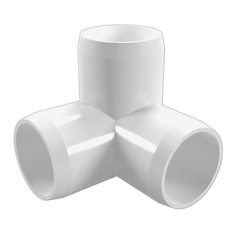 White Plumbing Pipe by Pvc Pipe And Fittings Metric Pvc Pipe Imperial Inch