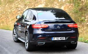 mercedes suv 2015 3 images review mercedes suv