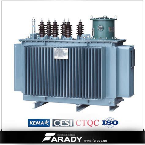 3 phase induction voltage regulator three phase transformers prices for 6 0 4kv power transformer 400 kva transformer buy three