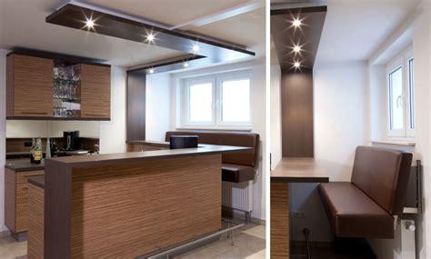 barra de bar en casa ideas para instalar un bar en casa decofilia
