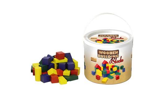 Puzzle Padi Toys Bemain Memancing For Toys Wooden Puzzle Toys wooden building blocks buy toys at iharttoys