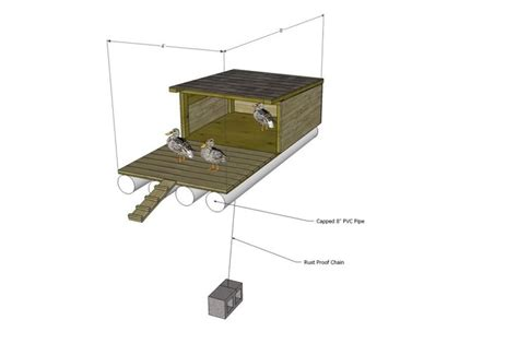 duck house design 1000 ideas about duck house on pinterest duck coop duck pens and coops