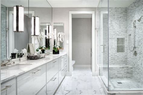 master bathroom design ideas photos 25 modern luxury master bathroom design ideas