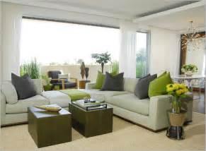 Decoration Ideas For Living Room Modern Living Room Livingroom Curtain Ideas Contemporary