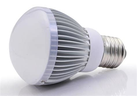 Guide To Led Light Bulbs How To Light Glass Lighting For Guide