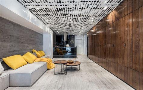 hanoi minimalist apartment k226y architecture jsc