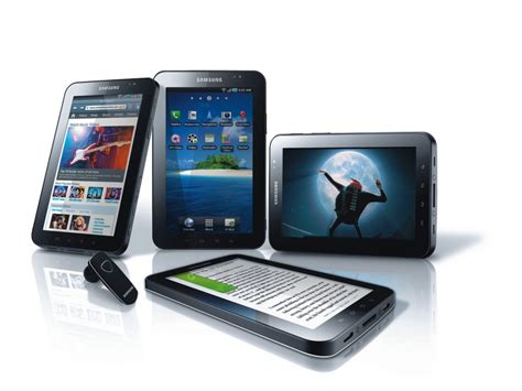Samsung Galaxy Tab 1 Gt P1000 samsung gt p1000 galaxy tabinstall drivers install drivers