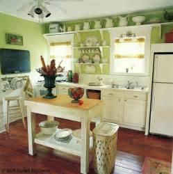 Old Fashioned Kitchen by Old Fashioned Kitchen Charm Favorite Places Amp Spaces
