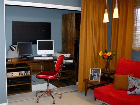 home interior design ideas on a budget 15 budget decorating secrets hgtv