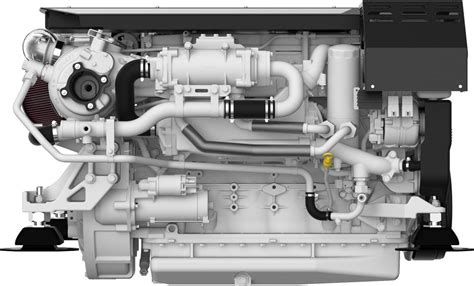 canvas layout engine mercury 174 diesel 6 7l 480 550hp mercury marine