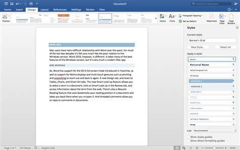 microsoft word clipart for mac best mac word processor macworld uk