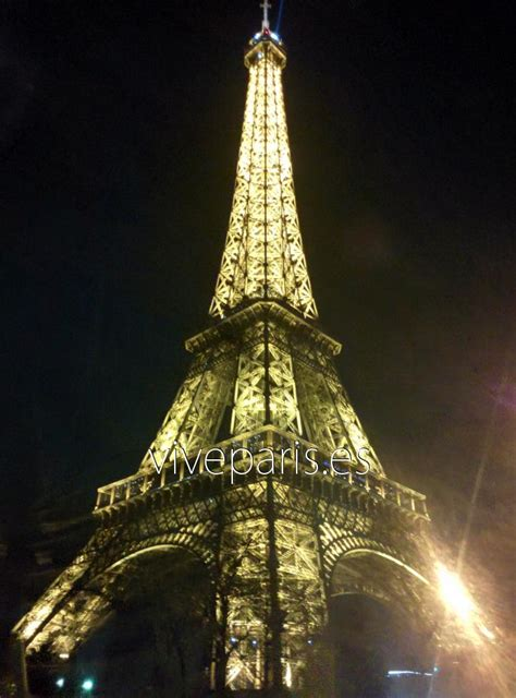 imagenes abstractas de la torre eifel torre eiffel comprar entradas y ver precios la gran