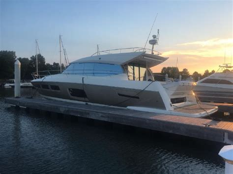 jet boats for sale ri jeanneau yachts for sale brokerage charter ri