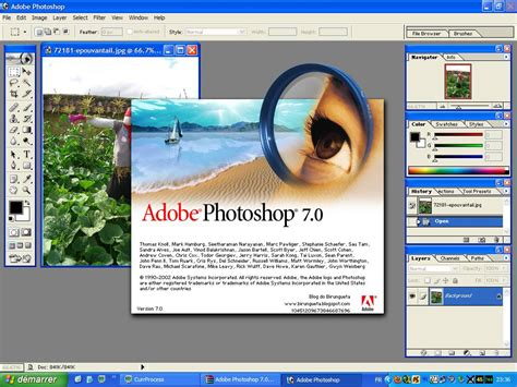 adobe photoshop cs2 installer free download full version adobe photoshop 7 0 free full version download with key
