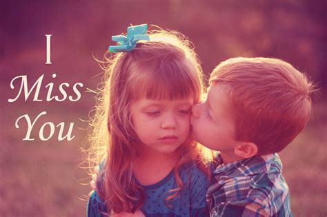 i miss you hd wallpaper for android i miss you i miss you wallpapers images with small boy