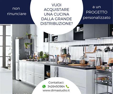 comprare cucina emejing comprare una cucina photos ideas design 2017