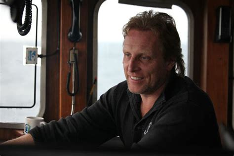 deadliest catch sig hansen death captain sig hansen 5 fast facts you need to know heavy com