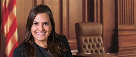 Geico V Macedo Attorney Fees by Carrie Garcia Sanders Sargent P C A Litigation