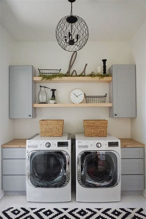 modern laundry room decor 25 best ideas about laundry room rugs on