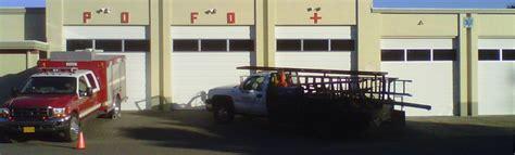 Garage Door Repair Grants Pass Garage Doors Medford Garage Door Repair Installation