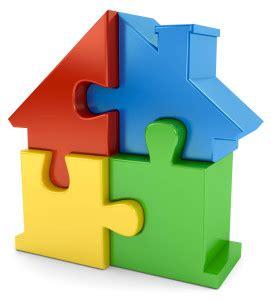 costo certificato energetico appartamento quanto cosa effettuare una certificazione energetica