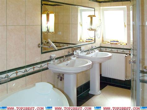 latest bathroom designs bathroom design latest ideas top 2 best