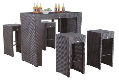Bar Stool Set by Hawaii Bar Stool Set Furniture Home D 233 Cor Fortytwo