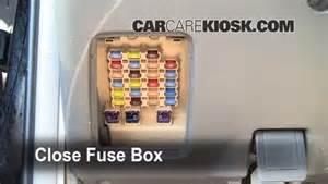 how to hide fuse box in office decorative home fuse box cover chwbkosovo org