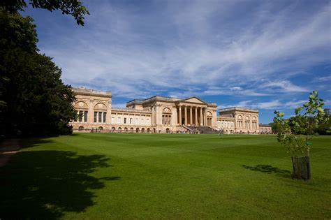 School Lookup By Address Stowe School Info Contact Address Details
